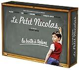 Le Petit Nicolas [La boîte à trésors]