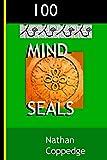 Image de 100 Mind-Seals (English Edition)