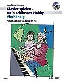 ISBN 3795757266