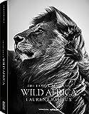 The Family Album of Wild Africa, CE