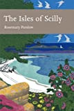 Cover of: Isles of Scilly (Collins New Naturalist, Band 103) | Rosemary Parslow