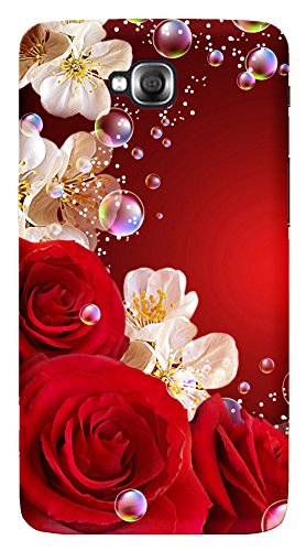 TrilMil Printed Designer Mobile Case Back Cover For LG G Pro Lite D686  available at amazon for Rs.299
