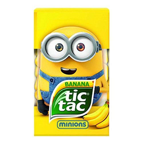 tic-tac-minions-banane