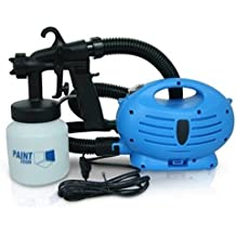Daily Deal Paintzoom Spray Gun Ultimate Portable Home Professional Painting Machine Elite Pro Platinum PTZM784 PAINT SPRAYER PZONE-102 Airless Sprayer