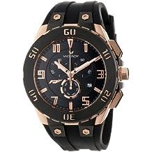 Reloj Viceroy Fernando Alonso 47677-95 Hombre Negro