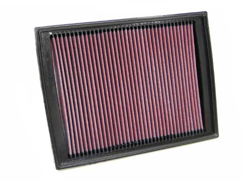 kn-33-2333-replacement-air-filter