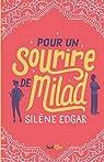 Pour un sourire de Milad par Edgar