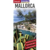 Insight Flexi Map: Mallorca (Insight Flexi Maps)