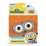 Minion Goggles, Yellow