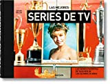 Las mejores series de TV : Las series favoritas de taschen de los últimos 25 años