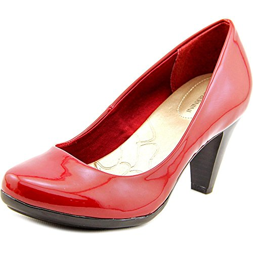 giani-bernini-sweets-damen-us-9-rot-stockelschuhe