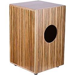 51x8pdcS6rL. AC UL250 SR250,250  - Percussioni: come suonare unplugged
