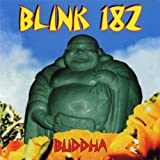 Buddha [Vinyl LP]