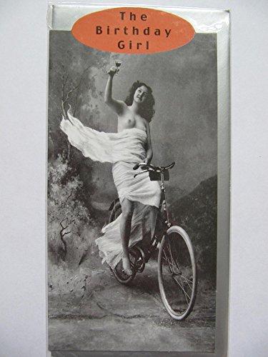 brilliant-black-white-lady-godiva-the-birthday-girl-biglietto-d-auguri-di-compleanno