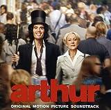 Arthur/OST