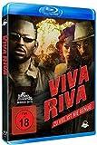 Viva Riva - Zu viel ist nie genug (Blu-ray)
