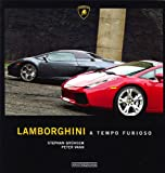 Lamborghini a tempo furioso