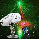 Party Lights DJ Lights, Disco Stage lights Strobe lights dj equipment Strobe Perform