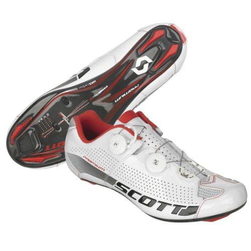scott-road-premium-white-gloss-white-48