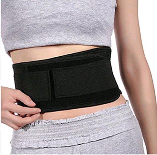 spontaneous-regolabile-cintura-terapia-magnetica-infrarossi-auto-riscaldante-spontanea-belly-fat-bur