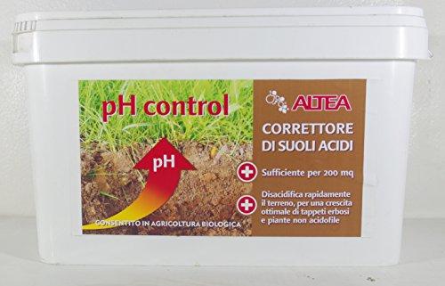 ph-control-corrector-de-suoli-acido-paquete-de-20-kg