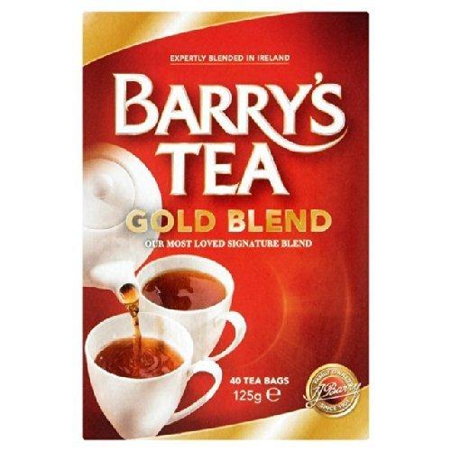 barrys-tea-gold-blend-40s-125g-by-barrys