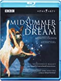 Mendelssohn Midsummer Night's Dream kostenlos online stream