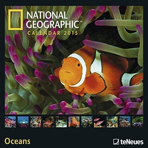 Preisvergleich Produktbild Oceans NG 2015