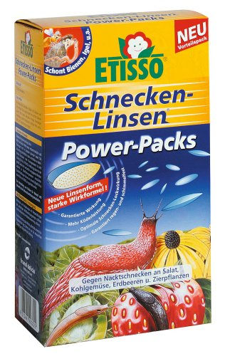 etisso-schnecken-linsen-4x200g-power-packs