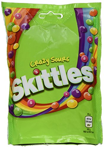 skittles-crazy-sours