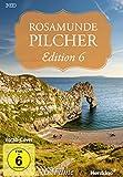 Rosamunde Pilcher Edition 6 (6 Filme auf 3 DVDs)