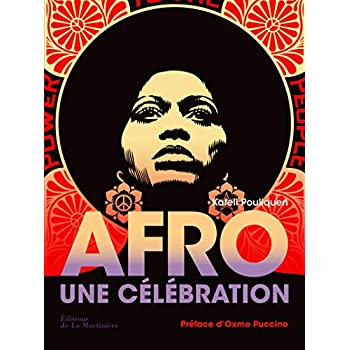 Afro Une célébration