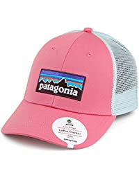 103ff6a4958 Amazon.co.uk  Patagonia - Hats   Caps   Accessories  Clothing