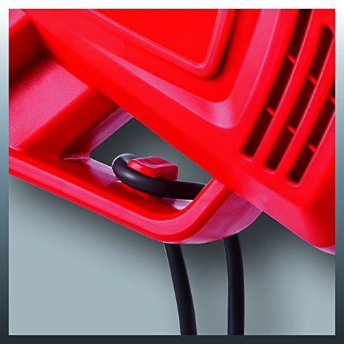 Einhell GC-EL 2500 E | Elektro-Laubsauger | Laubbläser - 6