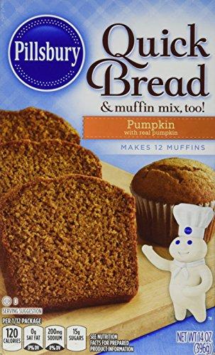 pillsbury-pumpkin-quick-bread-muffin-mix-396g-makes-12-muffins