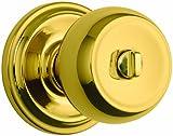 Best BRINKS Outdoor Securities - Brinks Home Security Push Pull Rotate Door Locks Review