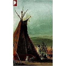 Coffret Lewis et Clark: Far West, journal de la première traversée du continent nord-américain