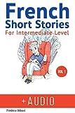 ISBN 1540498859