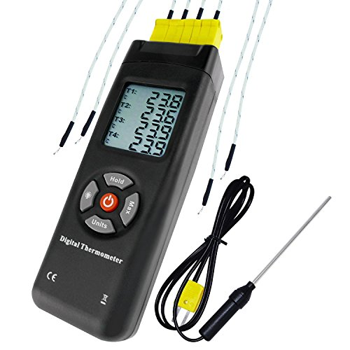 4-canale-termocoppie-di-tipo-k-con-k-tipo-digitale-termometro-metallo-perlina-sonda-termometro-retro