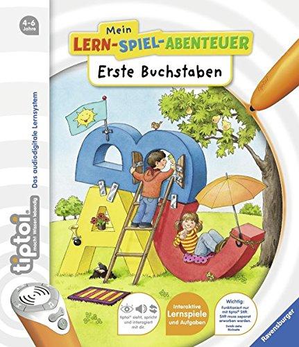 tiptoi-Erste-Buchstaben-tiptoi-Mein-Lern-Spiel-Abenteuer