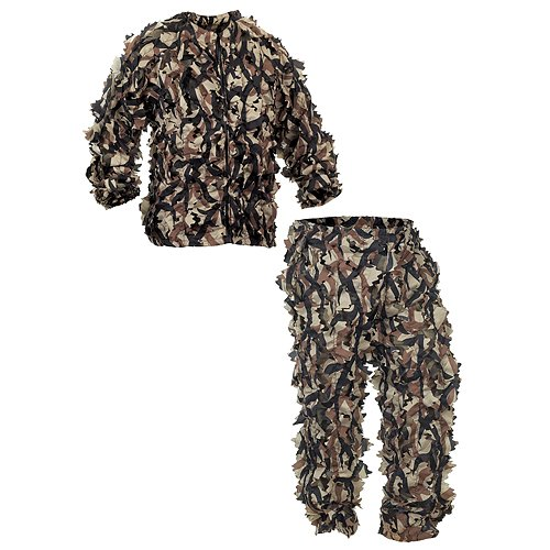 e5ed495769242 Asat camouflage the best Amazon price in SaveMoney.es