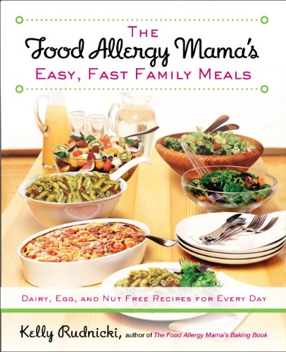 Get the food allergy mamas easy fast family meals dairy egg pdf get the food allergy mamas easy fast family meals dairy egg pdf arche travel e books forumfinder Images