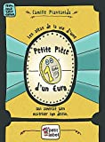 Telecharger Livres Petite Piece d un Euro (PDF,EPUB,MOBI) gratuits en Francaise