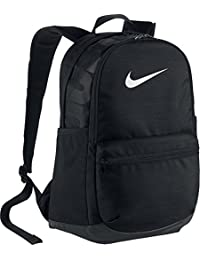 97c15df6658 Nike School Bags  Buy Nike School Bags online at best prices in ...