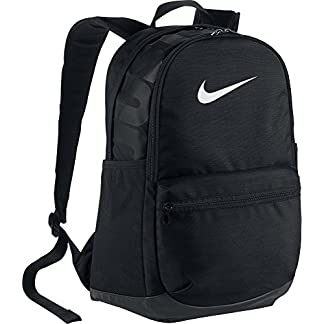 51x947fy9DL. SS324  - Nike Nk Brsla M Bkpk Mochila, Hombre