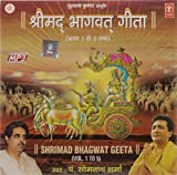 #6: Shrimad Bhagwat Geeta