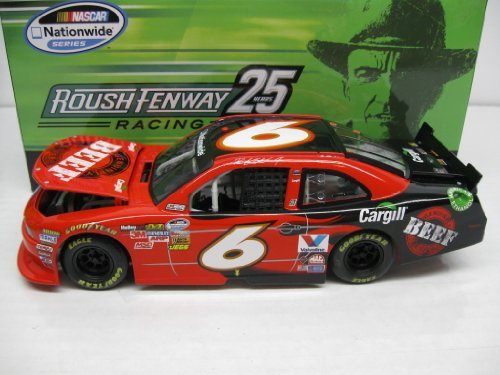 2012-ricky-stenhouse-jr-6-cargill-beef-nationwide1-24-by-action-racing-collectables