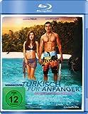 Türkisch für Anfänger [Blu-ray]
