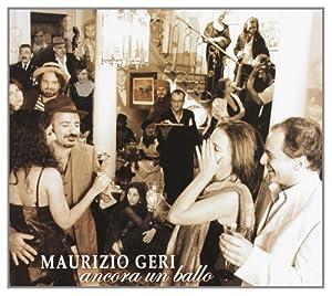 Maurizio Geri In concert