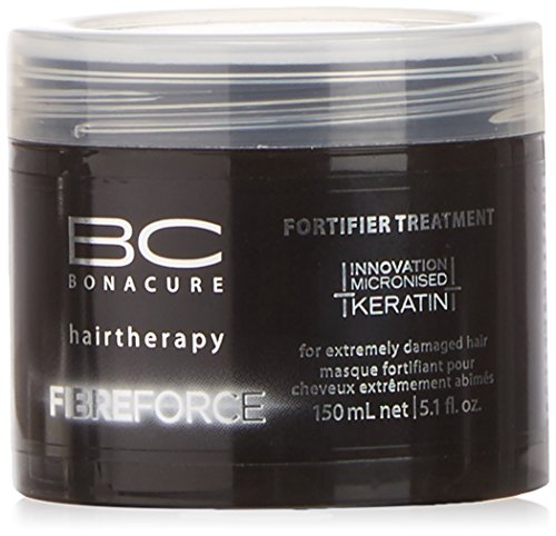 schwarzkopf-fibre-force-fortifier-treatment-150-mill